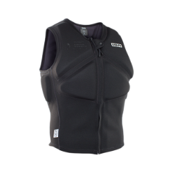 Vector Vest Core / black