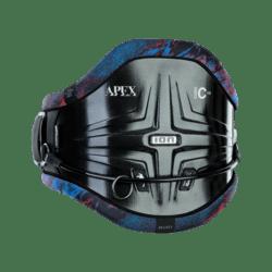 Apex Curv 13 Select