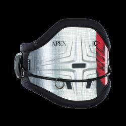 Apex Curv 13 / silver