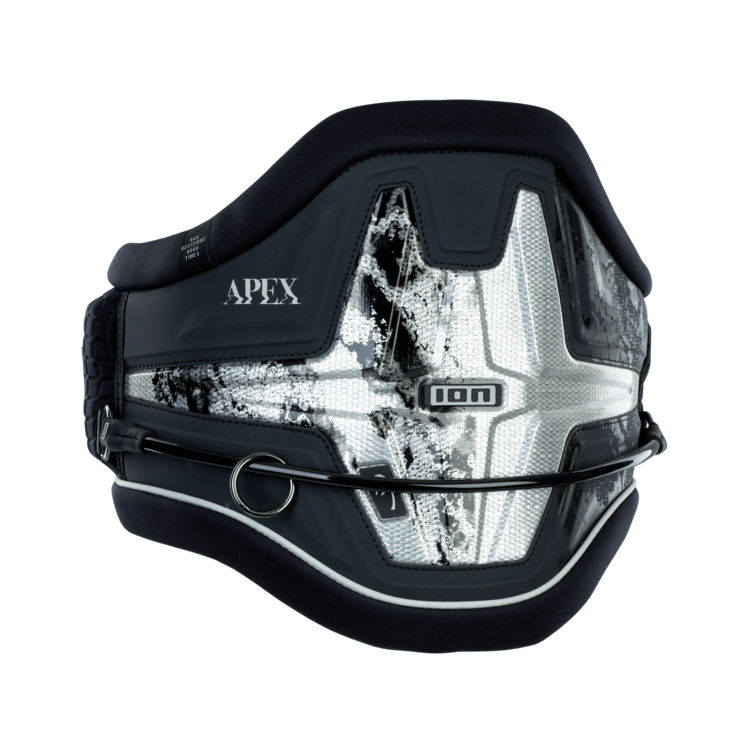 Apex 8