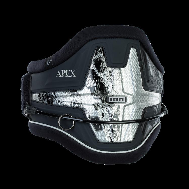 Apex 8 / black