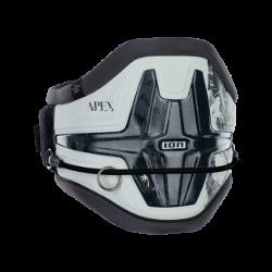Apex 8 / grey