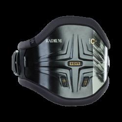 Radium Curv 13 Select / black