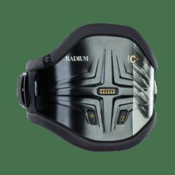 Radium Curv 13