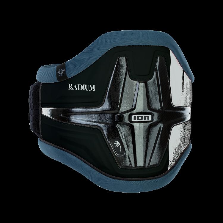 Radium 8 / grey