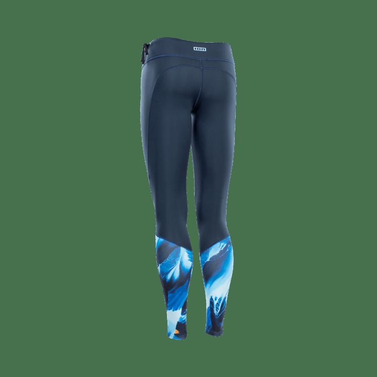 Amaze Long Pants 1.5 DL