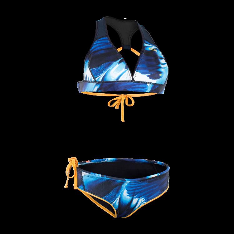Amaze Summer / blue capsule