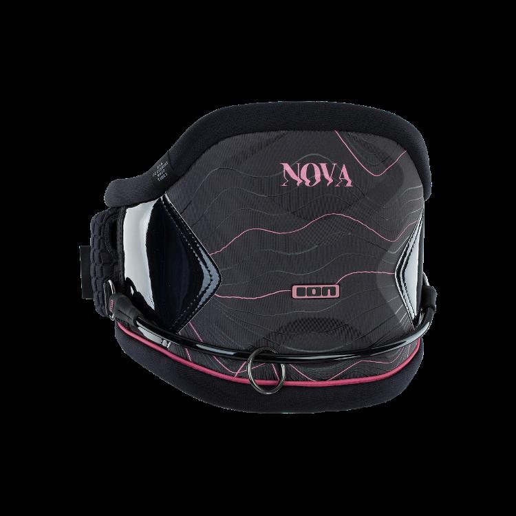 Nova 6 / black