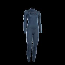 Element (Frontzip) / dark Blue