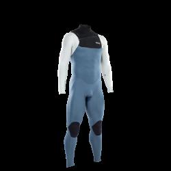 Seek Core / steel blue/white/black