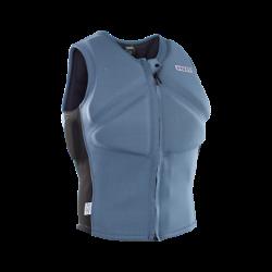 Vector Vest Core / steel blue/black