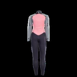 Element (Backzip) / Inside View