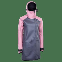Neo Cosy Coat Core Women