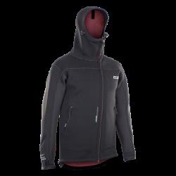 Neo Shelter Jacket Amp / black
