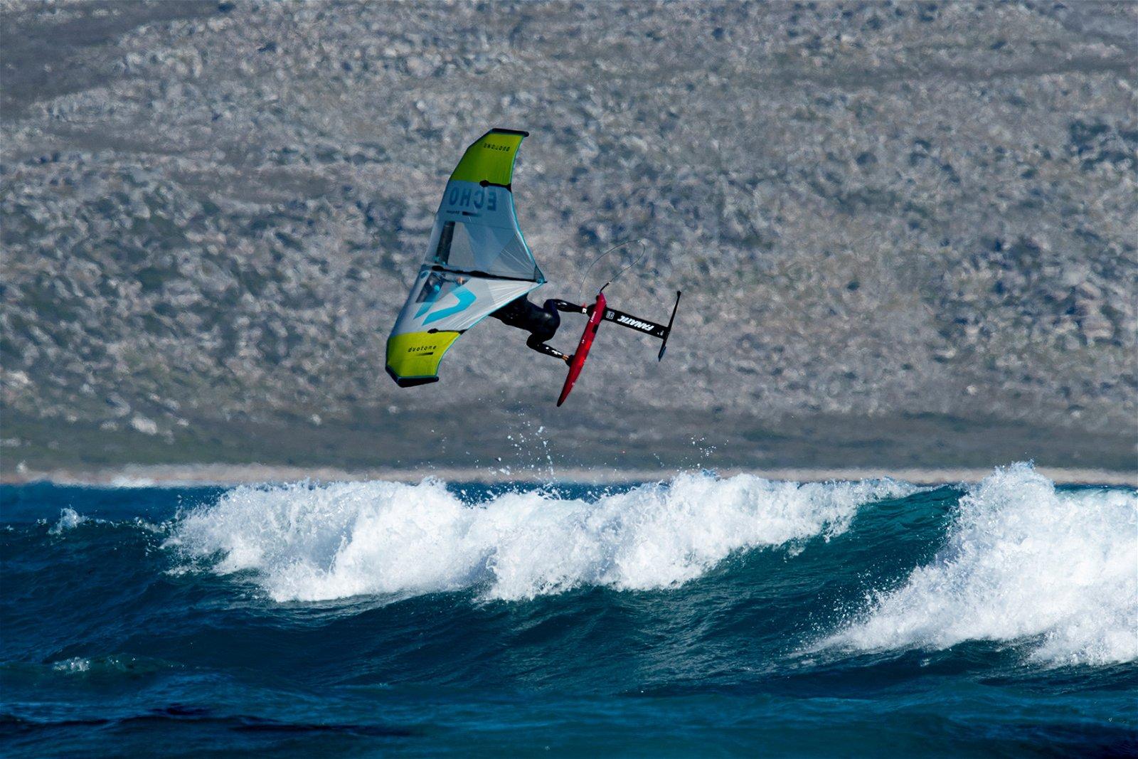 Klaas Wing CapeTown byCraigKoleskyCK 200224 Duotone 0818