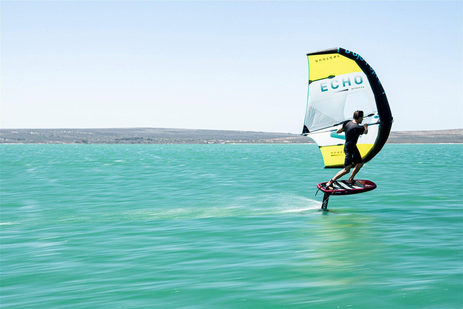 Klaas Wing CapeTown byCraigKolesky DSC7679