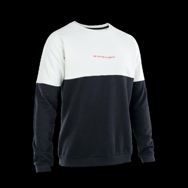 Sweater Surfing Elements / 900 black