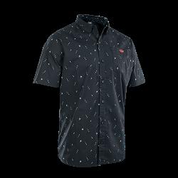 Shirt SS Stoked 2022 / 900 black