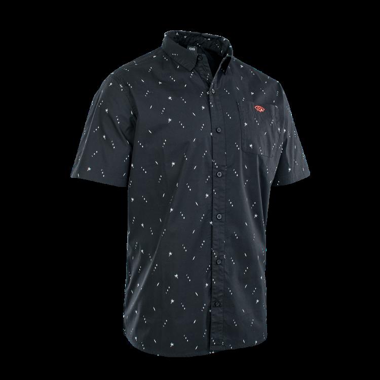 Shirt SS Stoked / 900 black