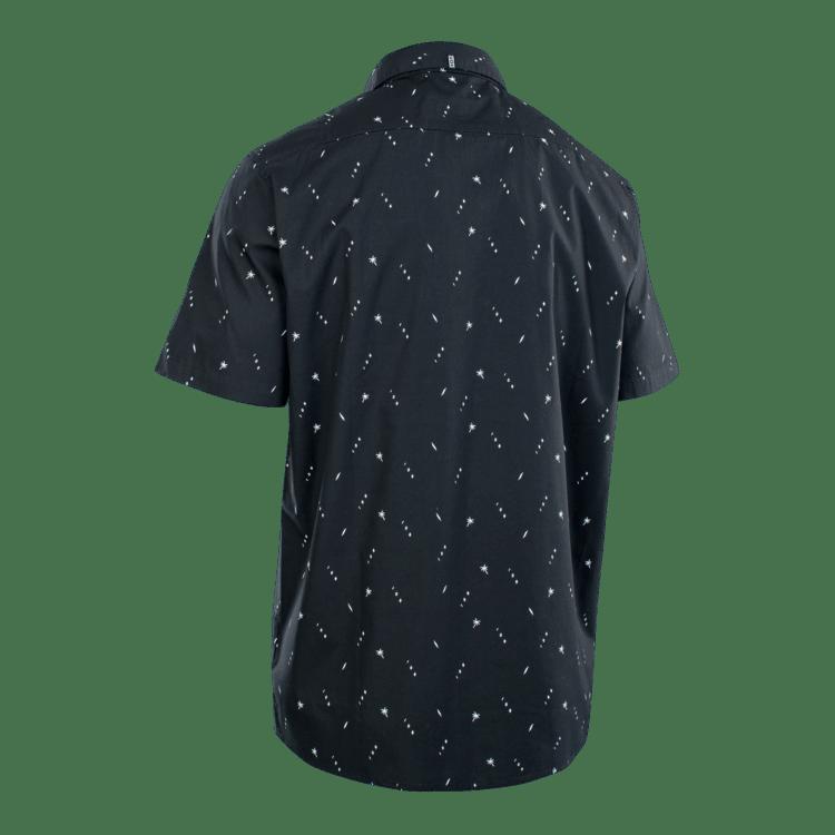 Shirt Stoked SS men