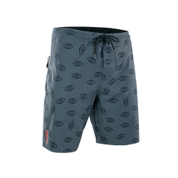 "Boardshorts Slade 19"" / 898 grey"