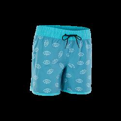 Boardshorts Mandiri WMS 2021 / 741 open blue