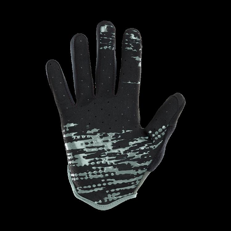 Gloves Scrub Amp 2021 / 191 thunder grey