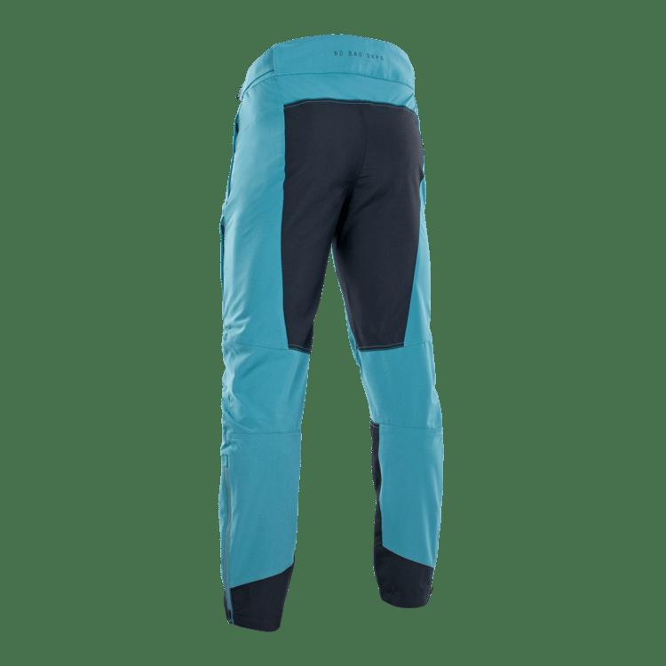 Softshell Pants Shelter