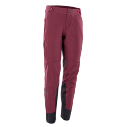 Softshell Pants Shelter WMS