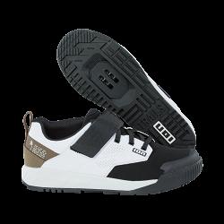 Shoe Rascal AMP / 100 white