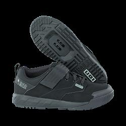 Shoe Rascal AMP / 900 black