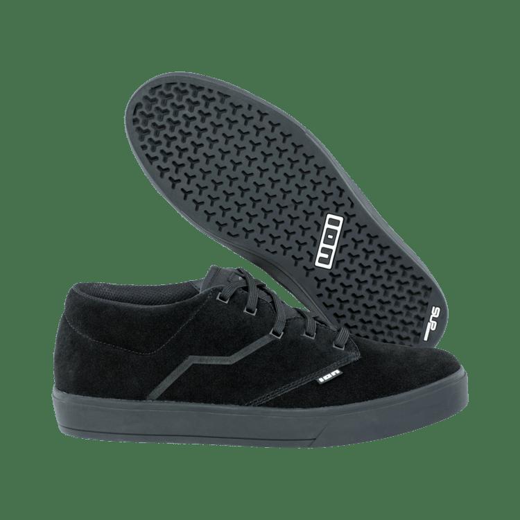 Shoe Seek AMP