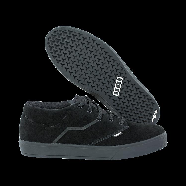 Shoe Seek AMP / 900 black