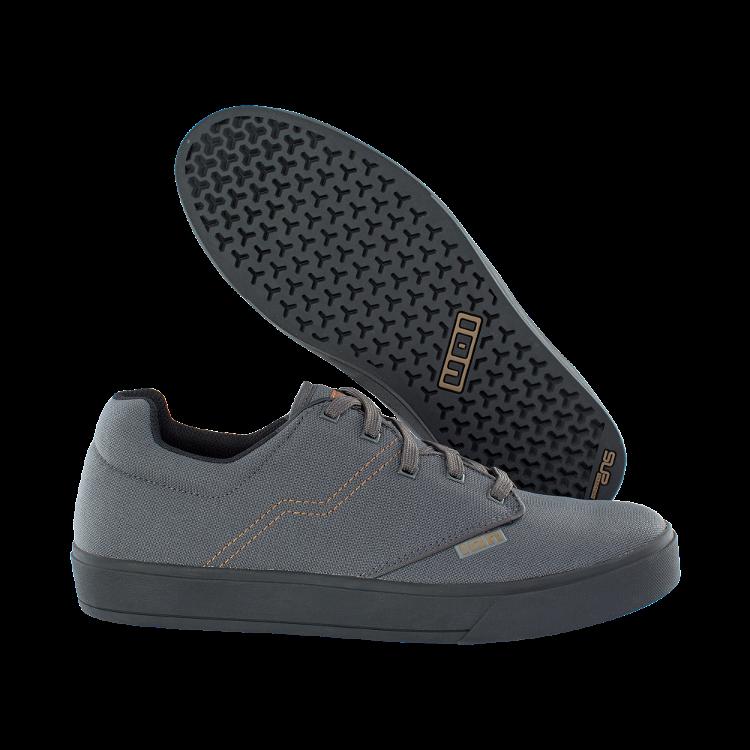 Shoe Seek / 898 grey