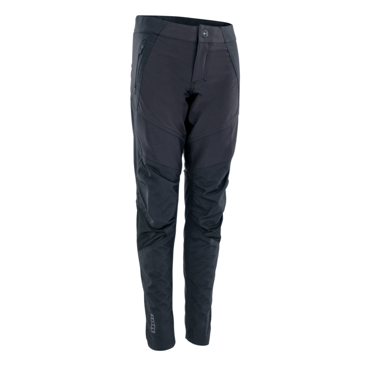 Bikepants Scrub Mesh_ine Youth