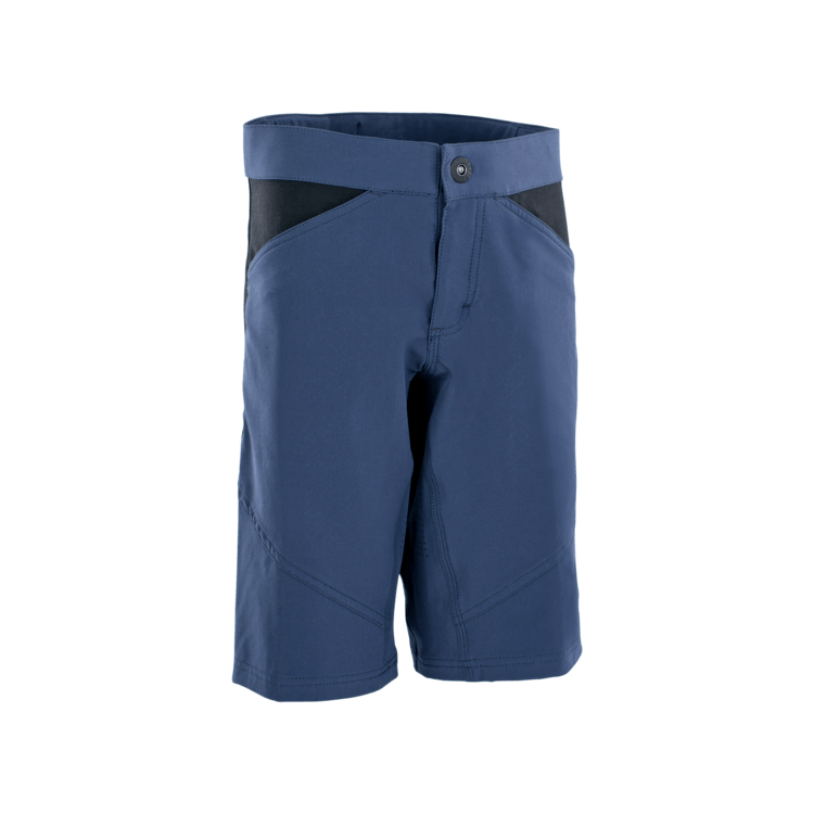Bikeshorts Scrub AMP Youth