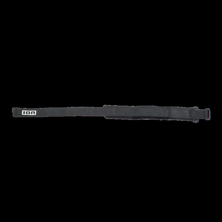 Fix Strap L / 900 black