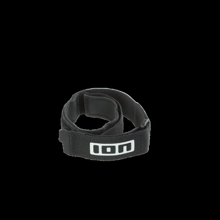 Fix Strap S / 900 black