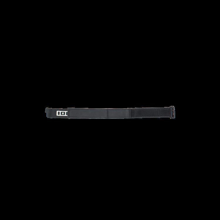 Fix Strap S 2022 / 900 black