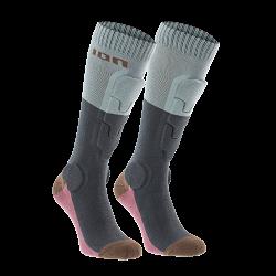 BD-Socks 2.0 / 191 thunder grey