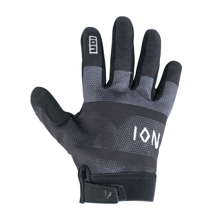 Gloves Scrub Youth