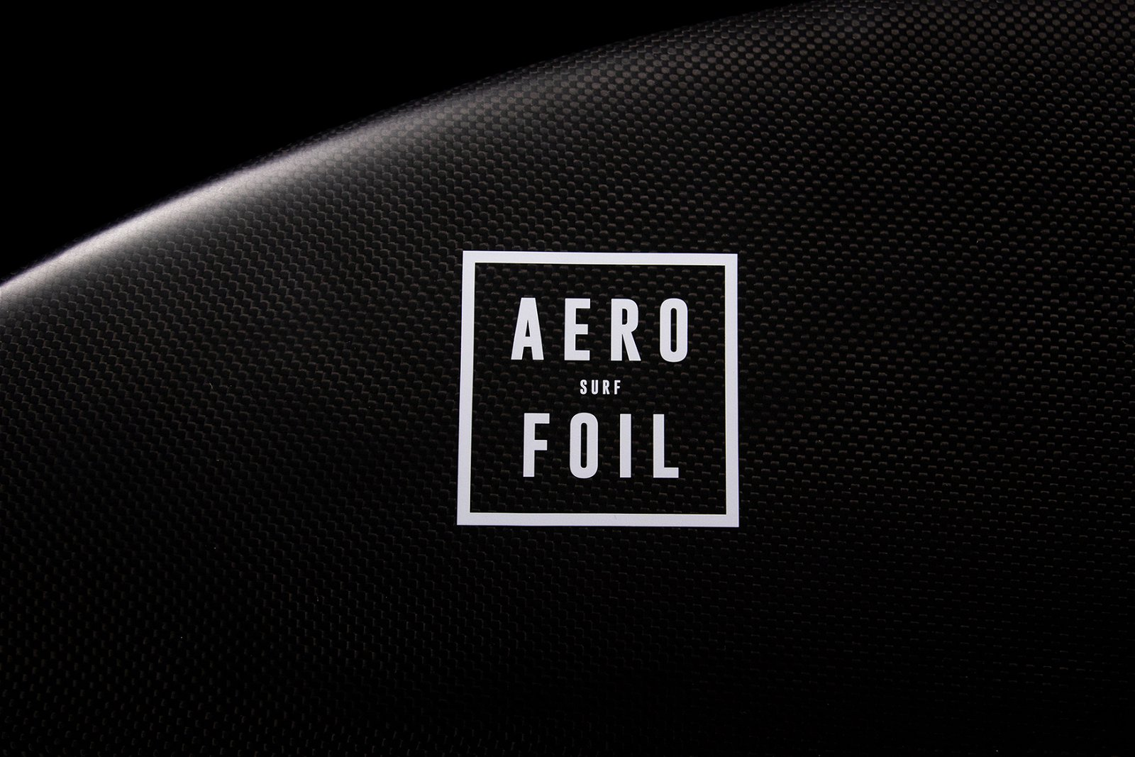 Aero Foil AL 2000 Short Fuselage