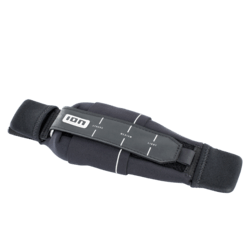 Safety Footstrap