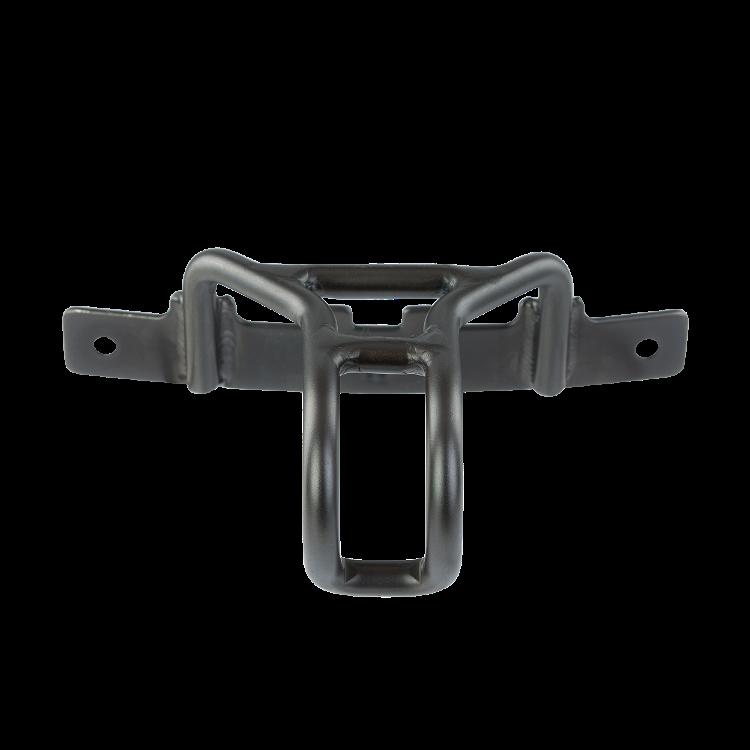 Hook Windsurf Stainless Steel / Unicolor