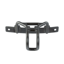 Hook Windsurf Stainless Steel