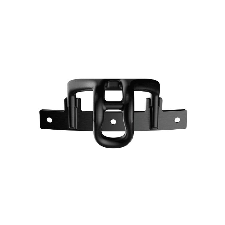 Hook Windsurf Aluminium / Unicolor
