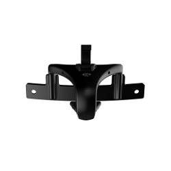 Hook Kite Quicklock / Unicolor
