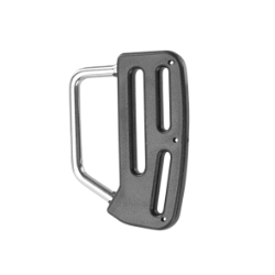 Releasebuckle IV for C-Bar 1.0 / Unicolor