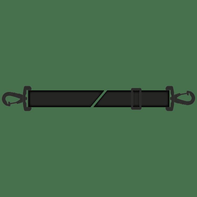 Shoulder Strap Core