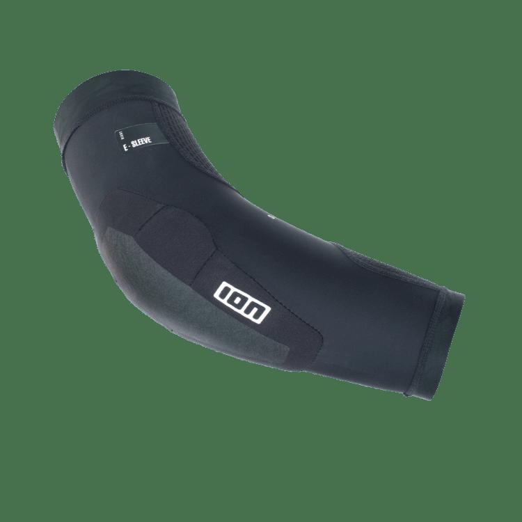 Pads E-Sleeve AMP